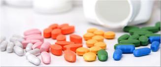 临床报价、临床试验、临床试验报价